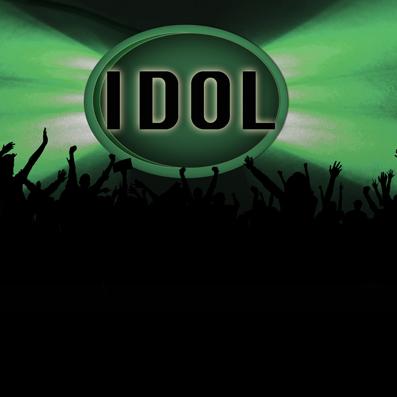 Idol - Las Vegas Live Karaoke