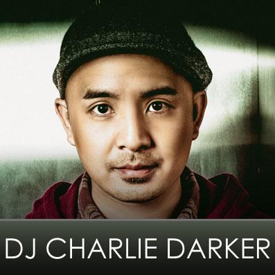 DJ Charlie Darker - Las Vegas DJs