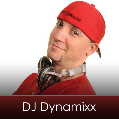 Las Vegas Djs The Hottest Dj S In Las Vegas