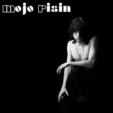 Mojo Risin - The Doors Tribute Band - Las Vegas