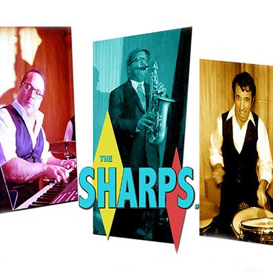 Las Vegas Entertainment - Jazz Artist